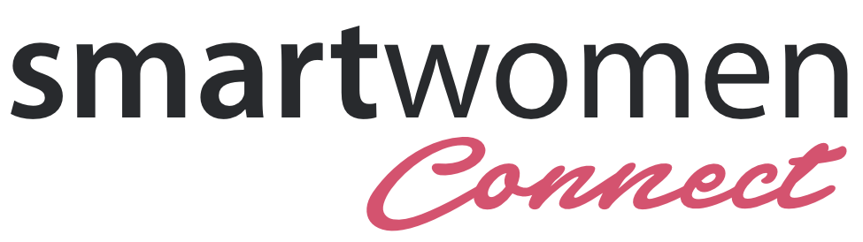 SmartWomen Connect